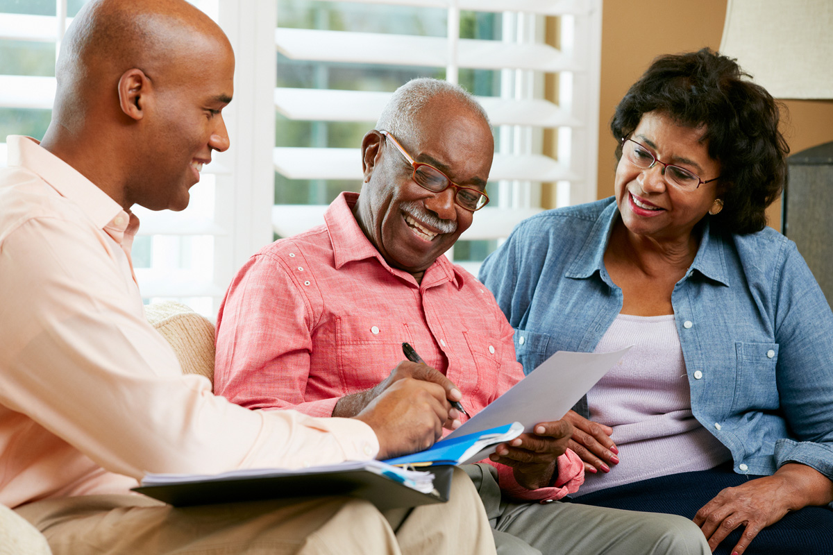 Our Personal Support Service is focused on each person's living  requirements. This include support to live independently, shared living  with friends, ...